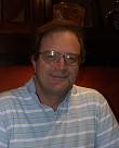 Robert A Perniciaro, Sr